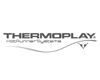 Thermoplay